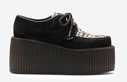 Modello triple creeper