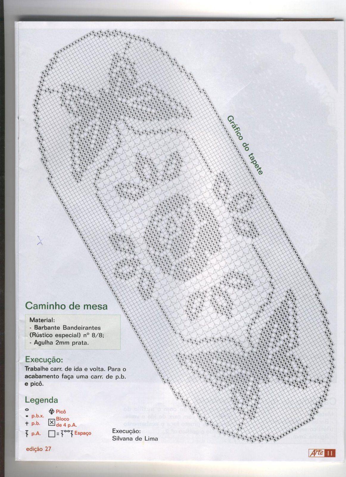Contemporáneo Los Patrones De Ganchillo Mariposa Composición - Coser ...