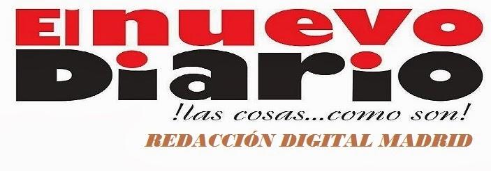 Periódico Digital El Nuevo Diario