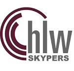 HLW Skypers