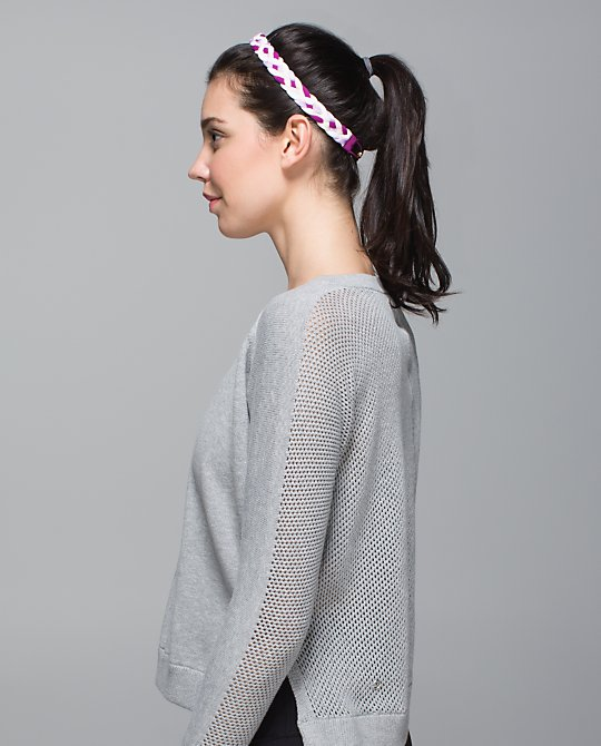 lululemon-charming-twist-headband