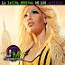 Ivy Queen - Peligro de Extincion (NUEVO 2012) by JPM