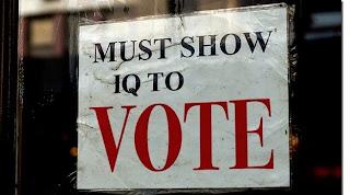 http://3.bp.blogspot.com/-3hgssx9IHew/UtrJ3_G-2EI/AAAAAAAABc4/pxorTPcthl0/s1600/IQ+to+Vote.jpg