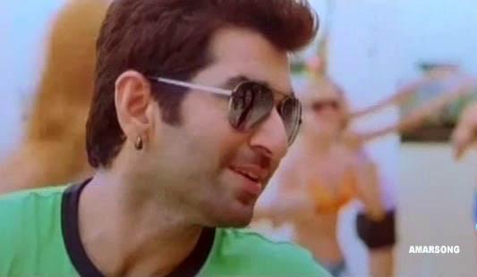 Tumse Pyaar Hai - 100% Love  2012 Video Download AVI Format