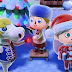 The 24 Games of Christmas! Day #12: Animal Crossing: amiibo Festival