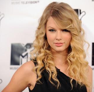 Tendência de cortes de cabelos com franja lateral verão 2013 - Dicas, fotos e modelos