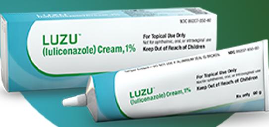 Canesten Antifungal Cream - Summary of Product ...