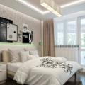 Warna Cat Dinding Rumah Minimalis Modern Terbaru 2014 ~ UD AURELIA SANJAYA devisi Solo Area