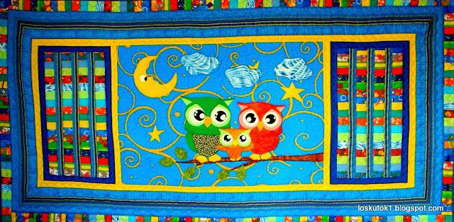 Пэчворк Лоскутное одеяло Лоскутное покрывало Лоскутное шитье Пэчворк квилтинг лоскутное шитье Пэчворк покрывало Пэчворк работы Пэчворк одеяло Пэчворк одеяло детское Одеяло лоскутное Одеяло пэчворк