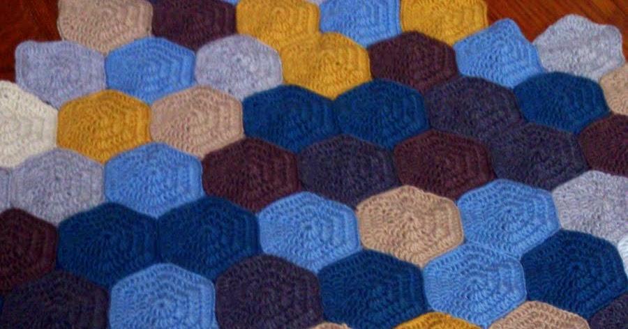 Mevr Snoeshaan Patroon En Werkbeschrijving Pixeldeken