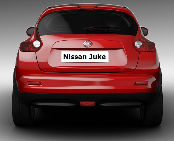 nissan juke test drive and review test and review. Black Bedroom Furniture Sets. Home Design Ideas