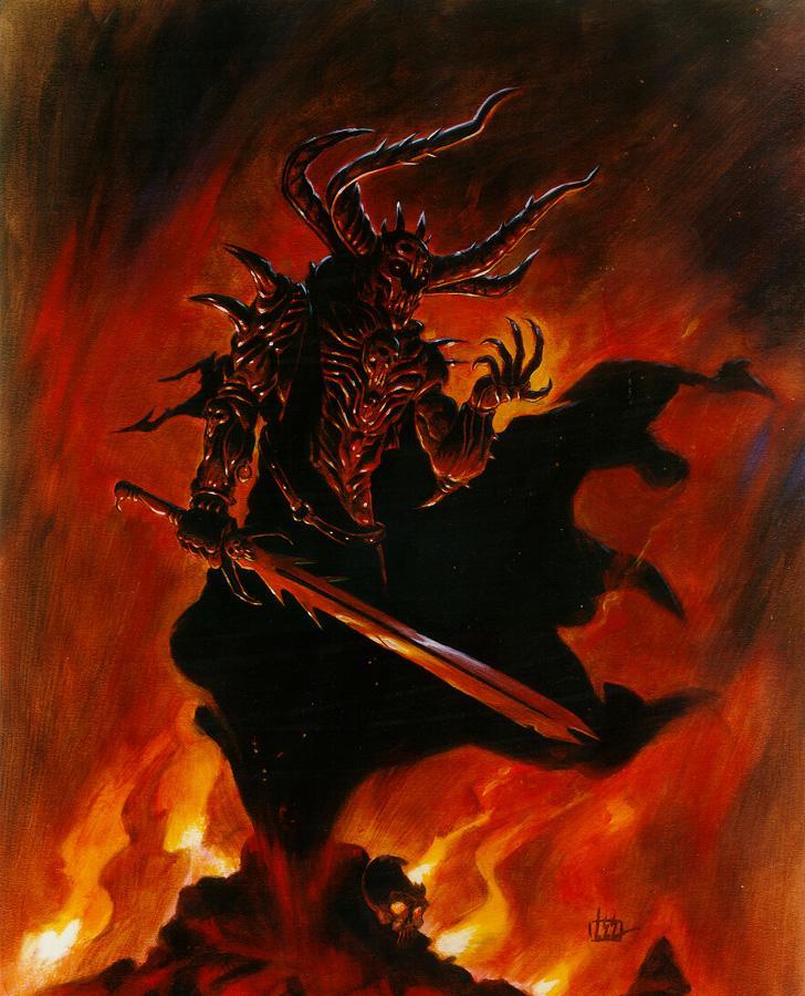 http://3.bp.blogspot.com/-3hqRBxR__yY/T4NSYSKURDI/AAAAAAAAABY/9yN_otqA8B4/s1600/fire_demon.jpg
