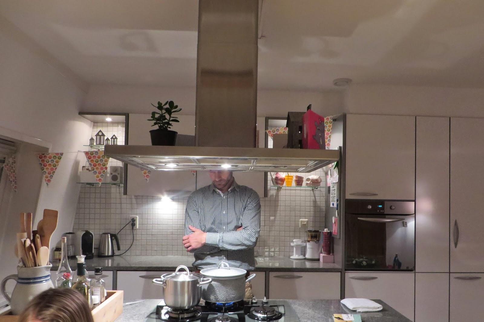 Keuken Gordijnen Hema – Atumre.com