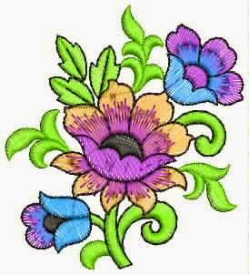 Embdesigntube online sewing quilt applique embroidery designs - Appliques exterieures ontwerp ...