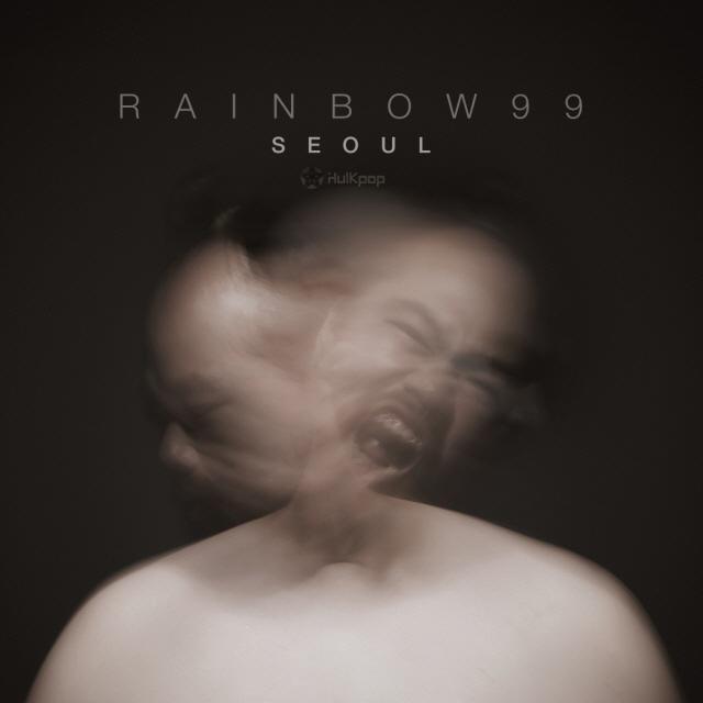 Rainbow99 – Seoul