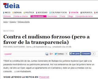 http://www.deia.com/2015/09/03/opinion/tribuna-abierta/contra-el-nudismo-forzoso-pero-a-favor-de-la-transparencia