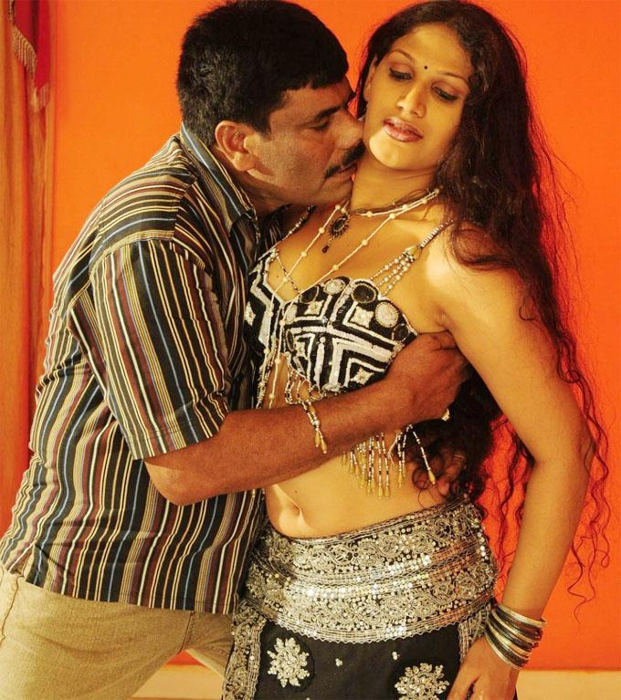 All World Wallpapers: B grade Movie Stills Telugu