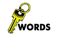 cara memaksimalkan keyword pada blog