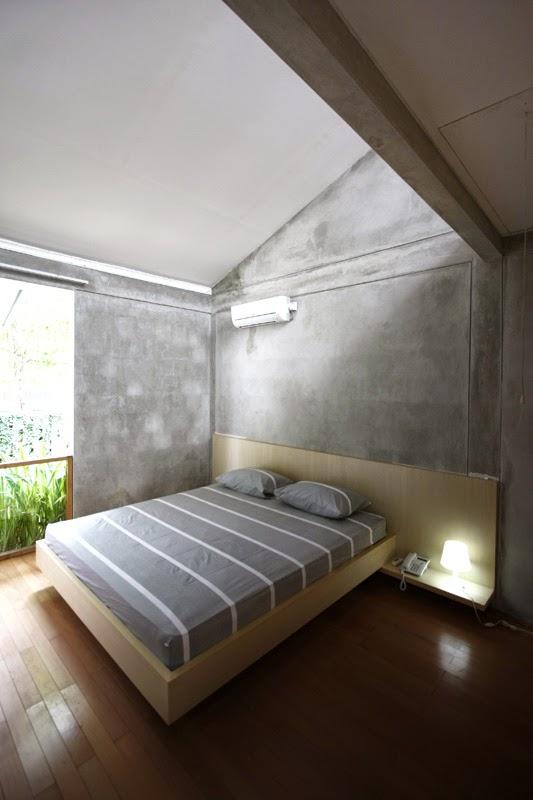 desain-bangunan-rumah-sederhana-modern-kompak-murah-ruang dan rumahku-010