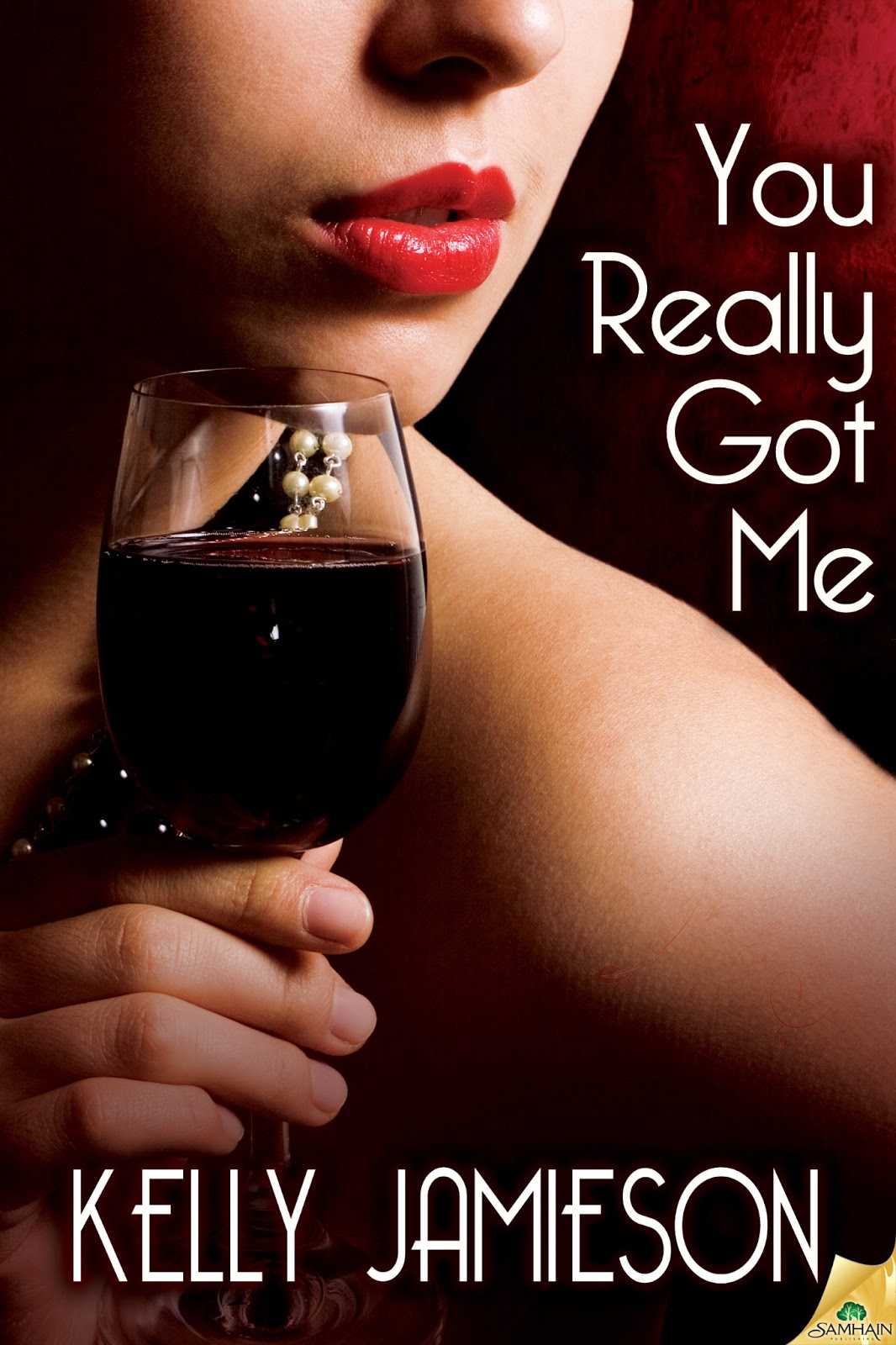 http://www.amazon.com/You-Really-Got-Kelly-Jamieson-ebook/dp/B00FARYN7O/ref=sr_1_1?ie=UTF8&qid=1390171141&sr=8-1&keywords=you+really+got+me+kelly+jamieson