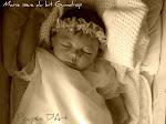 Gumdrop (Marie)né le18-11-2010
