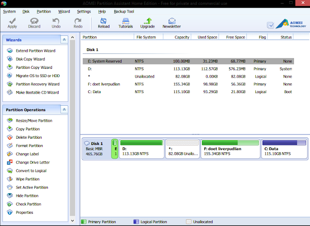 partisi-harddisk-windows-8
