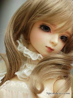 Posted by cute DoLLs at 23:25 No comments:
