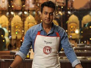 Indias Master Chef season 6