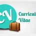 """O """" CURRÍCULUM VITAE"""""""
