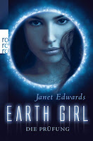 http://druckbuchstaben.blogspot.de/2012/09/earth-girl-die-prufung-janet-edwards.html
