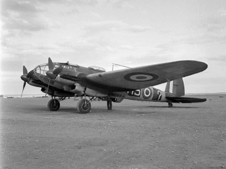 Heinkel He 111 Bomber Luftwaffe Lovers: The ...