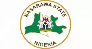 Nasarawa State Govt. Shuts Down 42 Illegal Health Centres