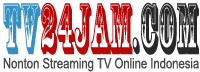 TV24JAM.COM