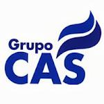 Patrocinador Oficial 2013/14