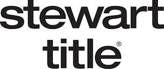 http://www.stewart.com/en.html