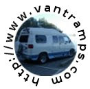 Also visit us at Vantramps: