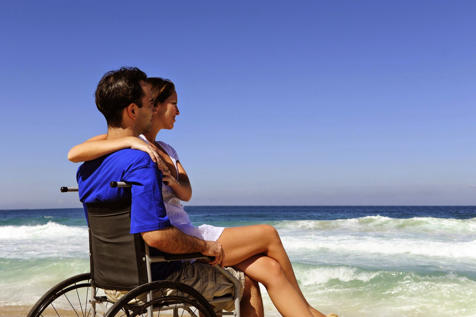 escorte tønsberg handicap dating