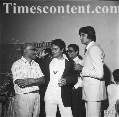 Амит-джи. Фото - Страница 5 Amitabh+Bachchan-Salim+dKhan