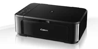 Canon PIXMA MG 3640 Driver Download