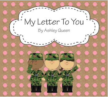 http://www.teacherspayteachers.com/Product/My-Letter-To-You-Bundle-1392328