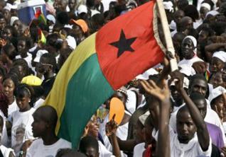 Guiné-Bissau: Oposição promete marchas até que primeiro-ministro seja julgado