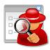 McAfee waarschuwt voor malware op Android-apparaten