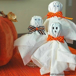 http://www.teaching-tiny-tots.com/toddler-activities-lollipop-ghost.html