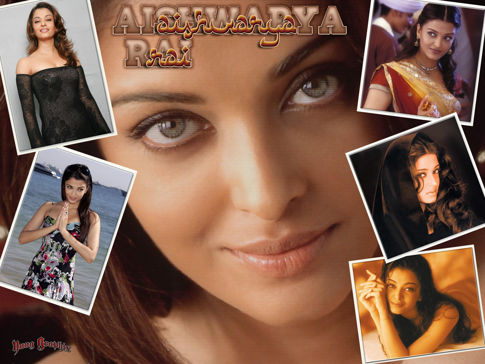Aishwarya Rai Latest Hairstyles, Long Hairstyle 2011, Hairstyle 2011, New Long Hairstyle 2011, Celebrity Long Hairstyles 2130