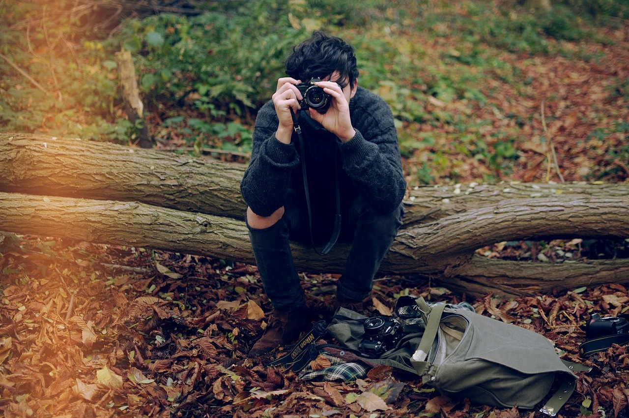 Картинки по запросу фотоаппаратом пытайся ловить красоту мира.