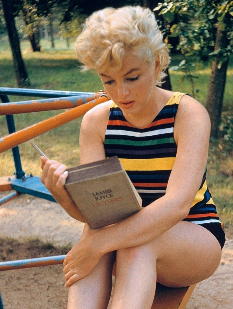 an analysis of the influence of a legend marilyn monroe August 5 marks the 50th anniversary of the death of marilyn monroe her influence is a constant in fashion and beauty.