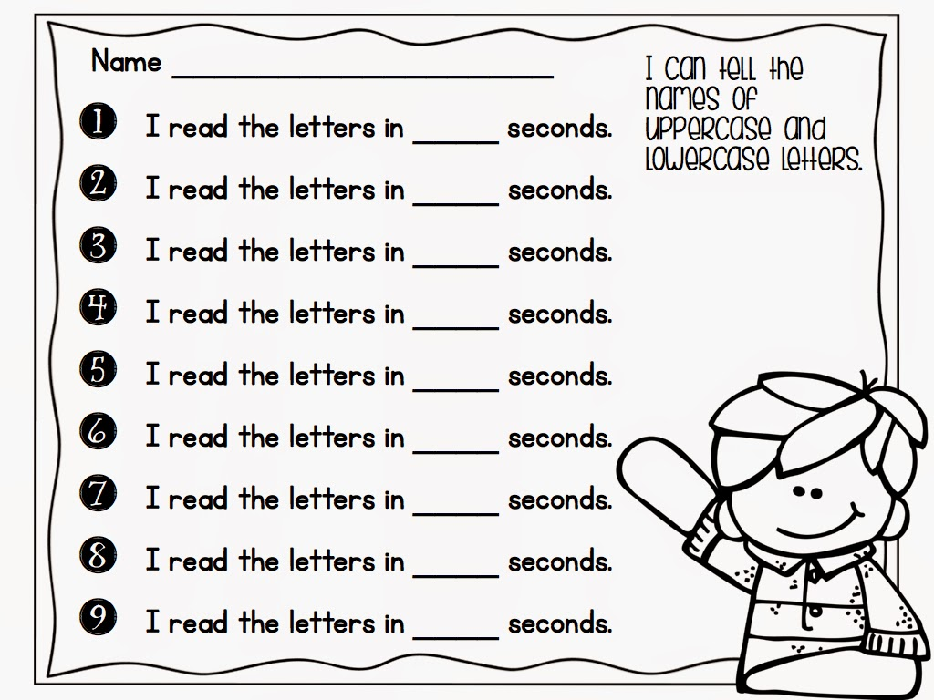 https://www.teacherspayteachers.com/Product/Pea-Pod-DIBELS-Interventions-and-Literacy-Activities-Freebie-313967