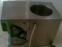 mixer roti dan donat murah