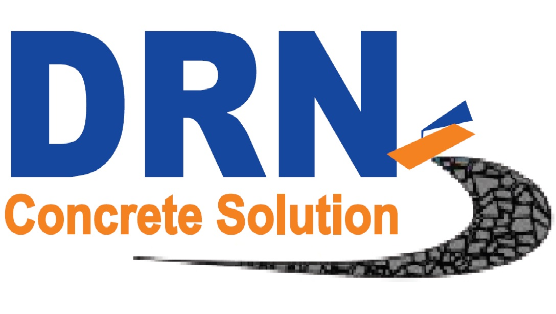 DRN CONCRETE SOLUTION