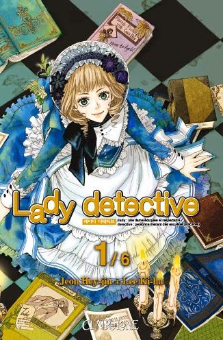 Clair de Lune - Page 4 LadyDetective1